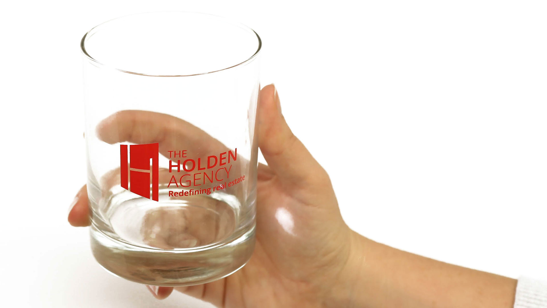 Holden-Agency-Glass