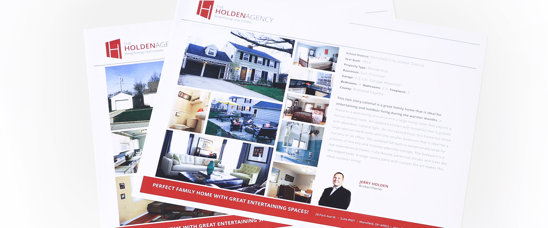 Holden-Agency-Property-Flyers3