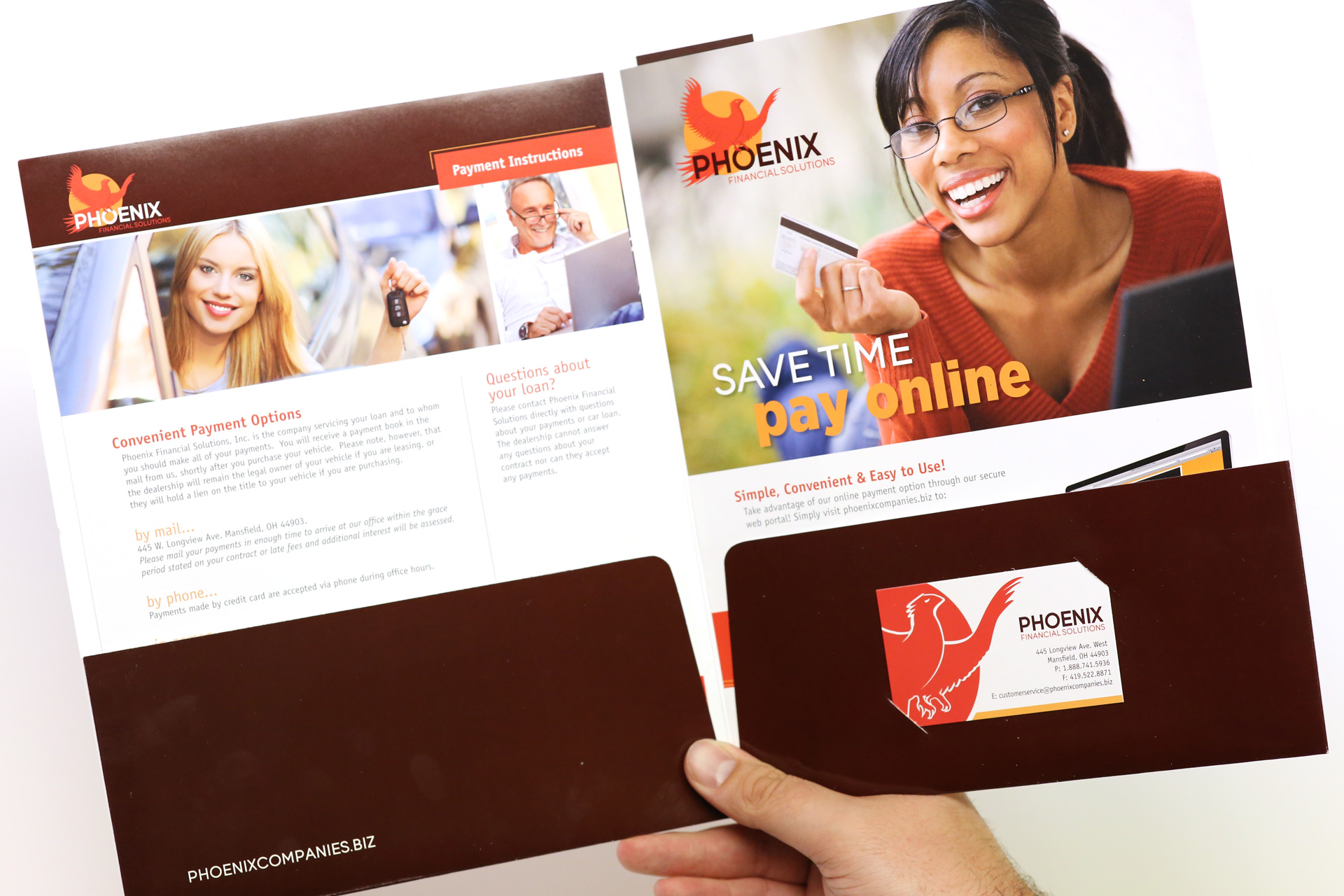 Phoenix-Financial-Solutions-Folder
