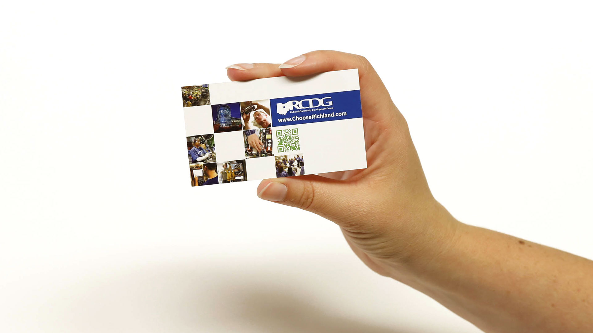 RCDG-Business-Card