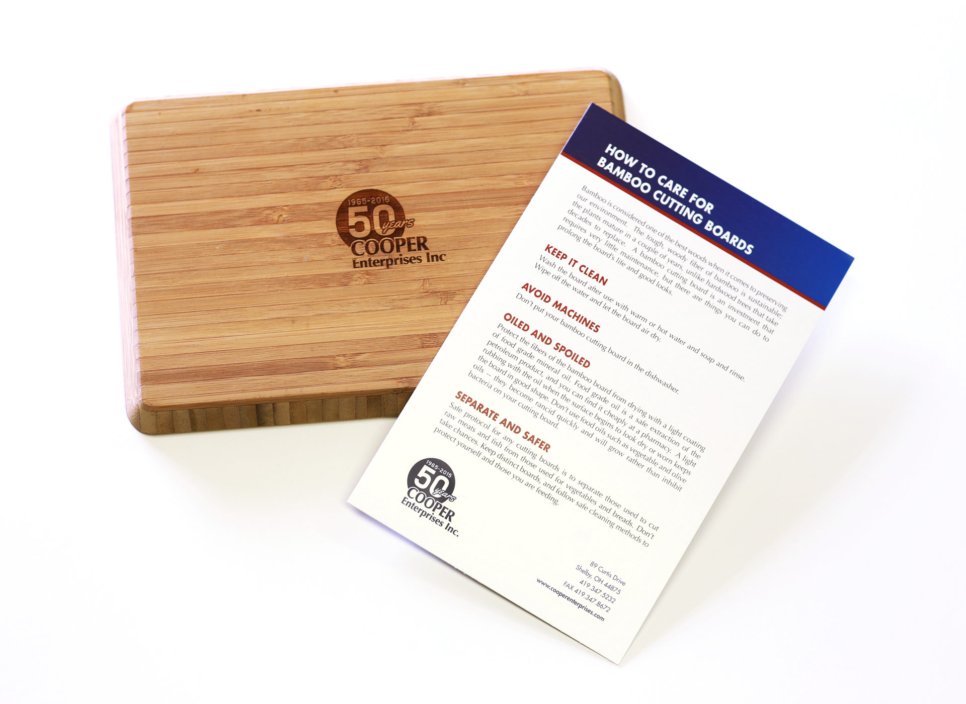 Cooper-Enterprises-Cutting-Board-Anniversary-Logo_w