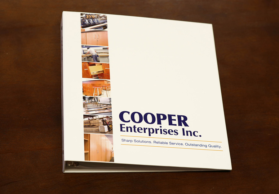 Cooper-Enterprises-binder-w