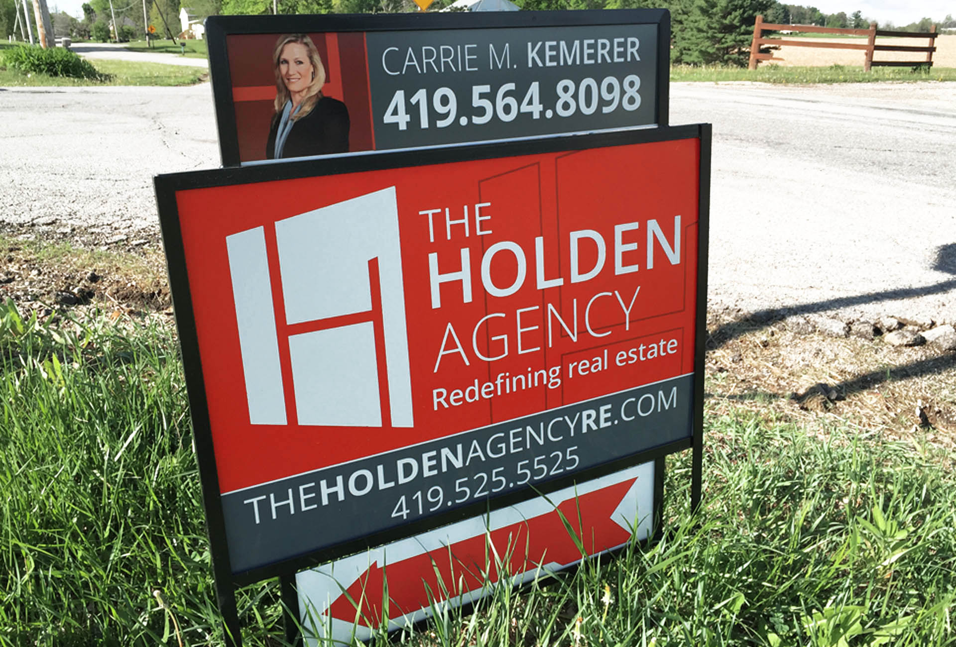 Holden Sign_R2
