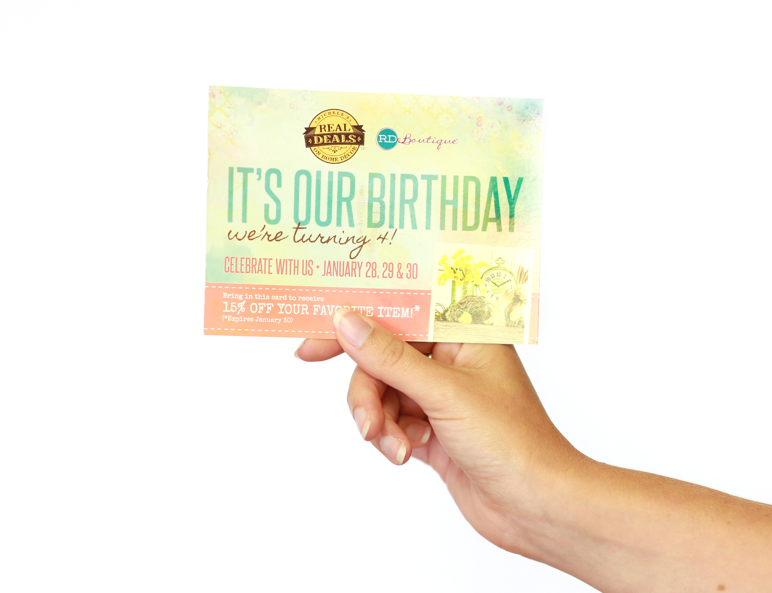 Real-Deals-Birthday-Postcard