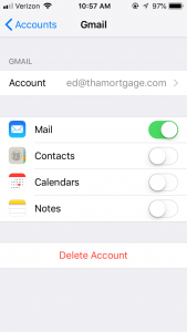 gmail-iphone08